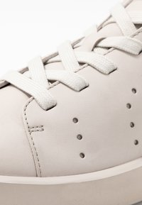 Camper - COURB - Sneakers - light beige - 5