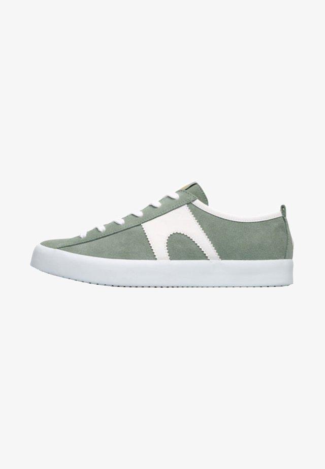IMAR COPA  - Zapatillas - green