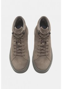Camper - CHASIS - High-top trainers - grey - 1