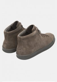 Camper - CHASIS - High-top trainers - grey - 3