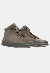 Camper - CHASIS - High-top trainers - grey - 2