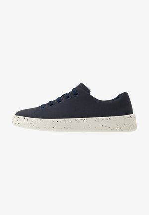 TOGETHER ECOALF - Trainers - navy