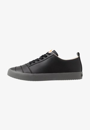 IMAR COPA - Trainers - black