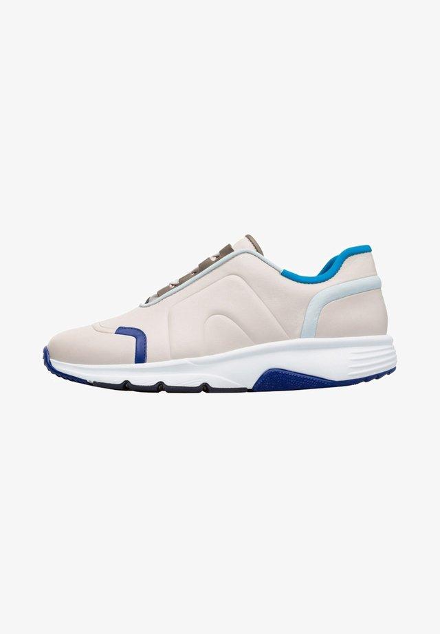 TWINS - Sneakersy niskie - white
