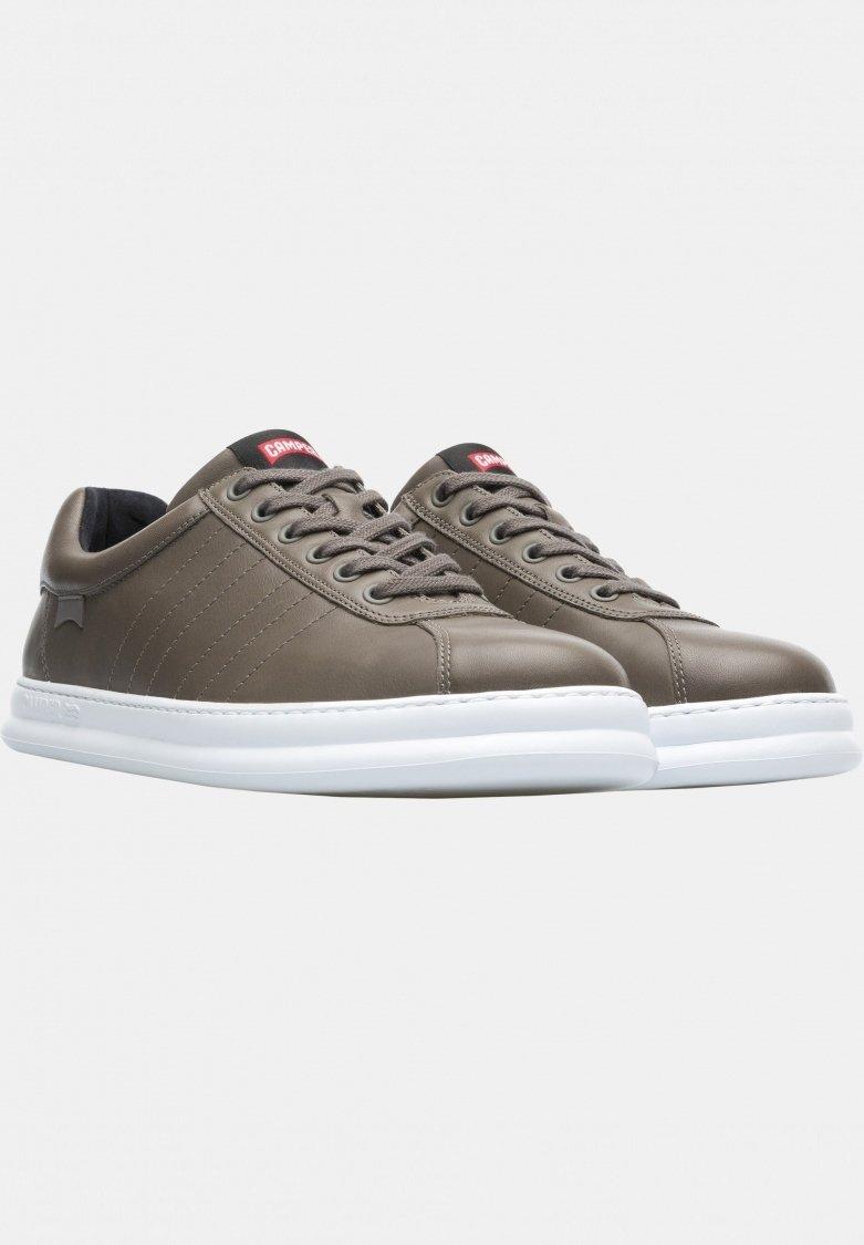 Camper Sneakersy niskie - gray
