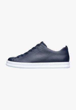 RUNNER - Zapatillas - blue