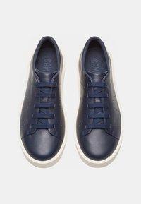 Camper - Sneakers laag - blue - 1