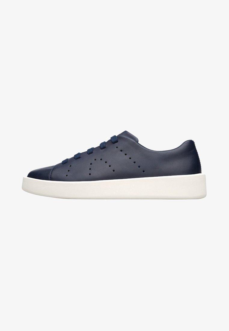 Camper - Sneakers laag - blue