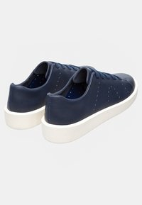 Camper - Sneakers laag - blue - 3