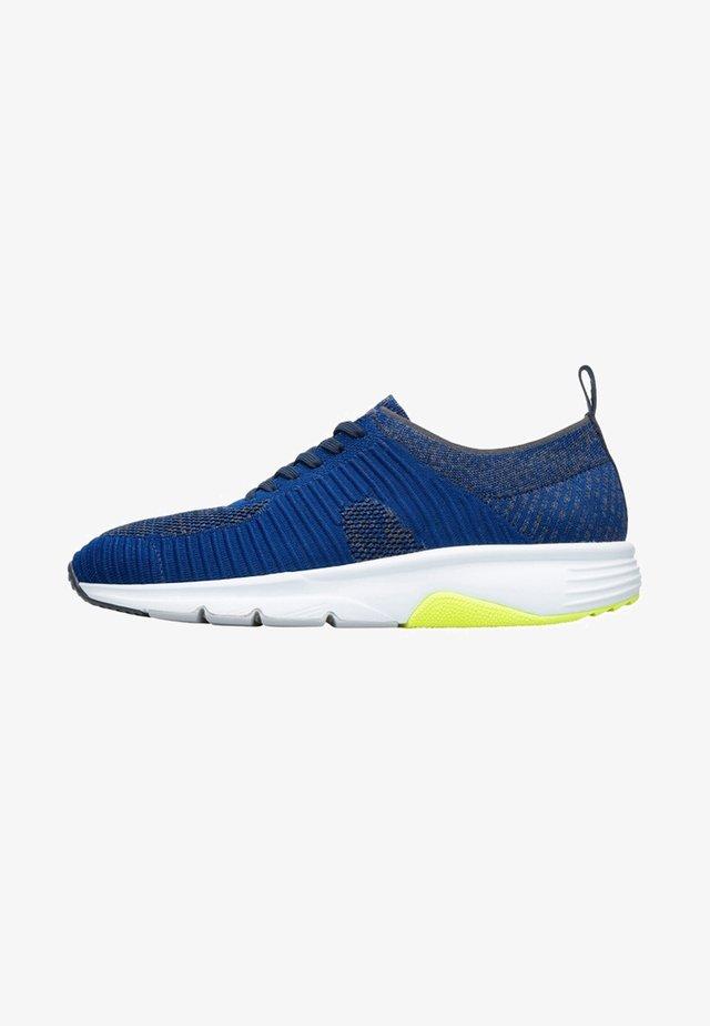 DRIFT  - Zapatillas - blue