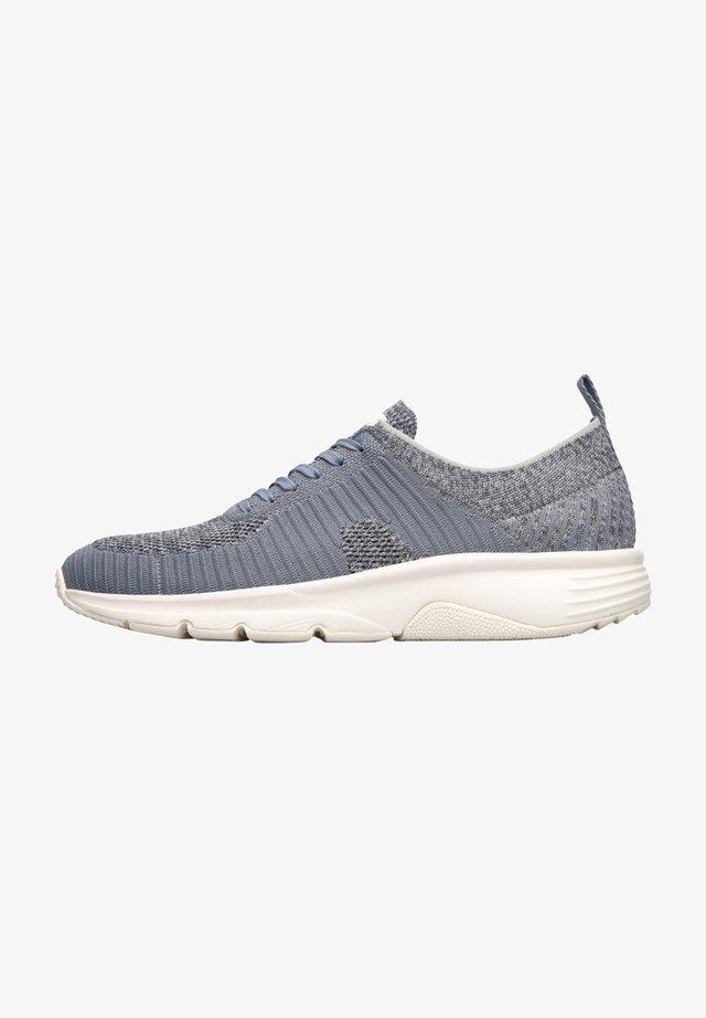 Zapatillas - blue-grey