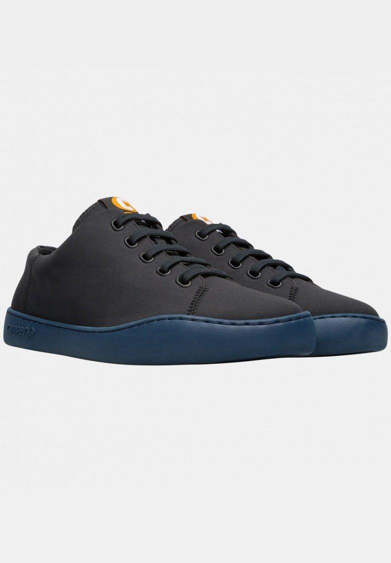 Camper Baskets Basses - Black