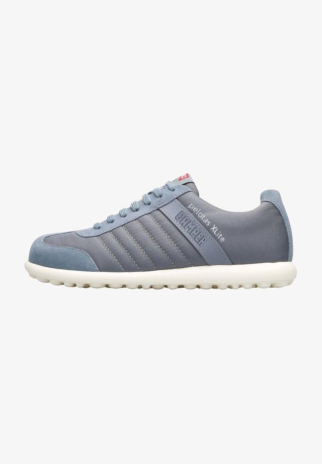PELOTAS XLITE  - Sneakers basse - grey