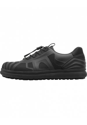 CAMPER PELOTAS PROTECT K100507-001 BASKETS HOMME 41 - Zapatillas - schwarz