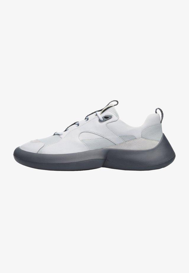 ABS BASKETS - Zapatillas - grey