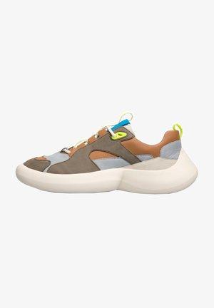 ABS - Zapatillas - multicolor