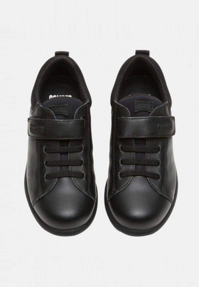 Camper PELOTAS ARIEL - Sneakersy niskie - black