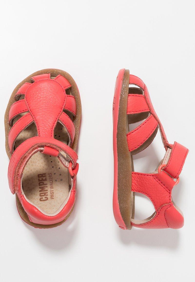 Camper - BICHO - Sandals - medium pink