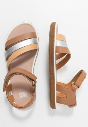 MIKO KIDS TWINS - Sandaler - multicolor