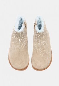 Camper - TWINS  - Classic ankle boots - beige - 1