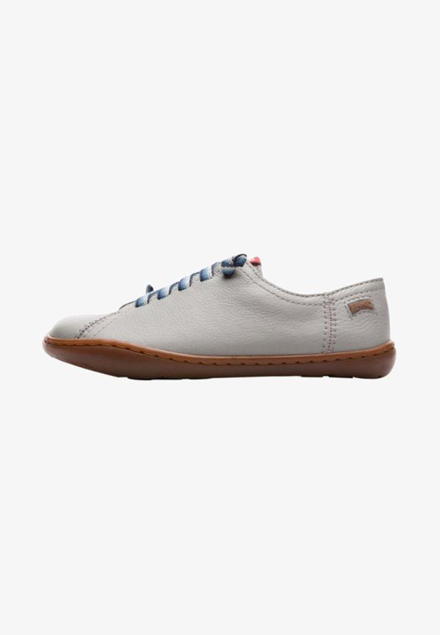 PEU  - Zapatillas - grey