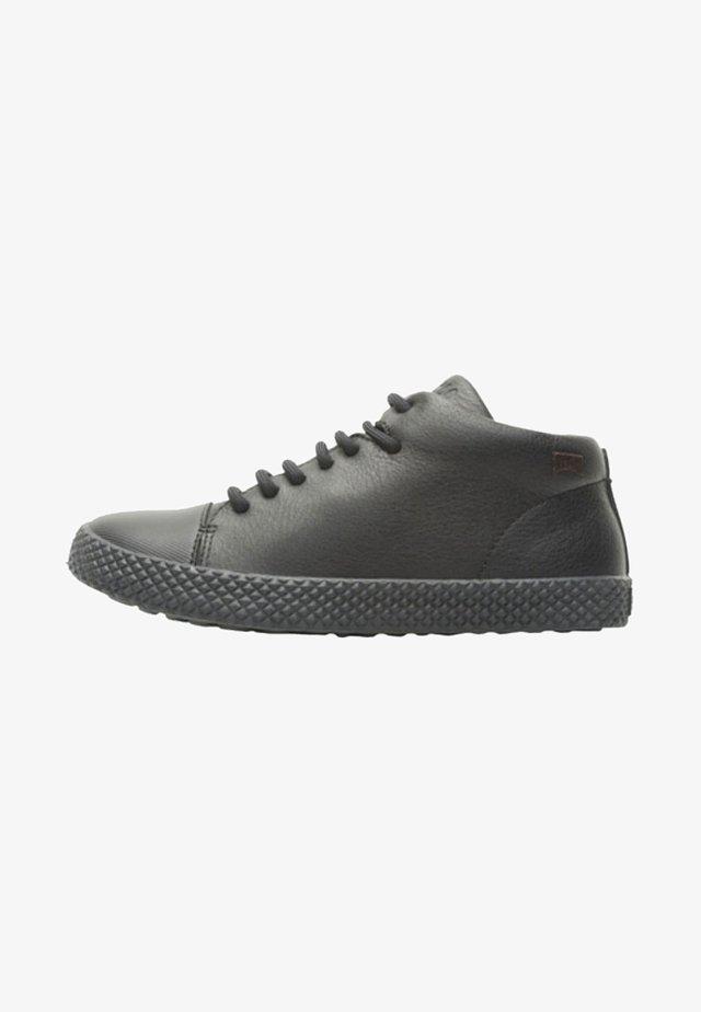 PURSUIT - Sneaker low - black