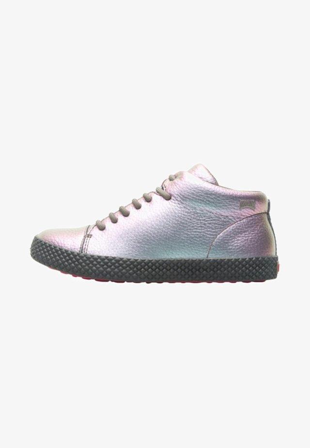 PURSUIT  - Zapatos con cordones - multicolor