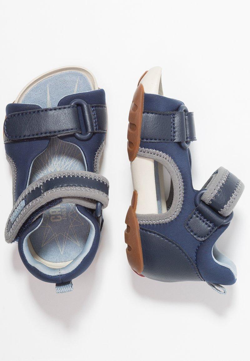 Camper - OUS - Sandals - navy