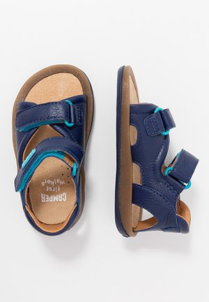 BICHO - Vauvan kengät - navy