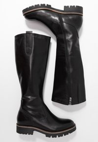 Caprice - Stiefel - black - 3