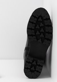 Caprice - Stiefel - black - 6
