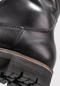 Caprice - Stiefel - black - 2