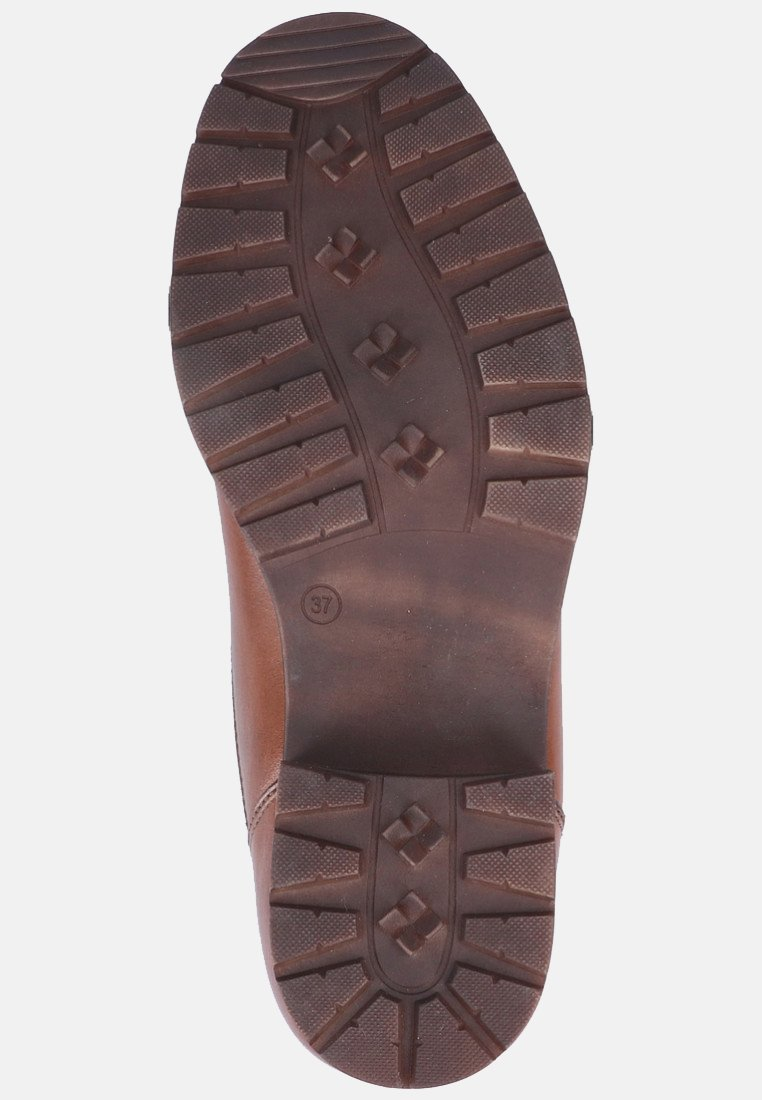 Caprice Stiefel - Brown Black Friday