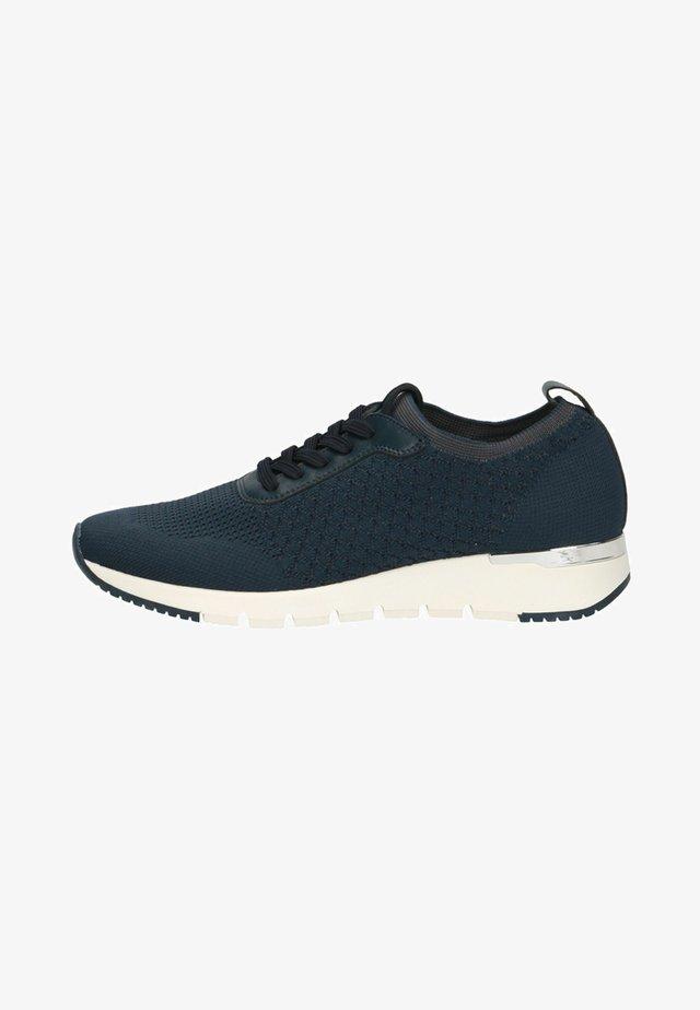 SNEAKER - Sneakers laag - ocean