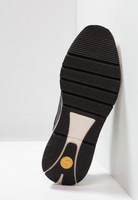 camel active - RUN - Sneakers - slate - 4