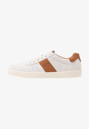 TONIC - Trainers - offwhite/nature