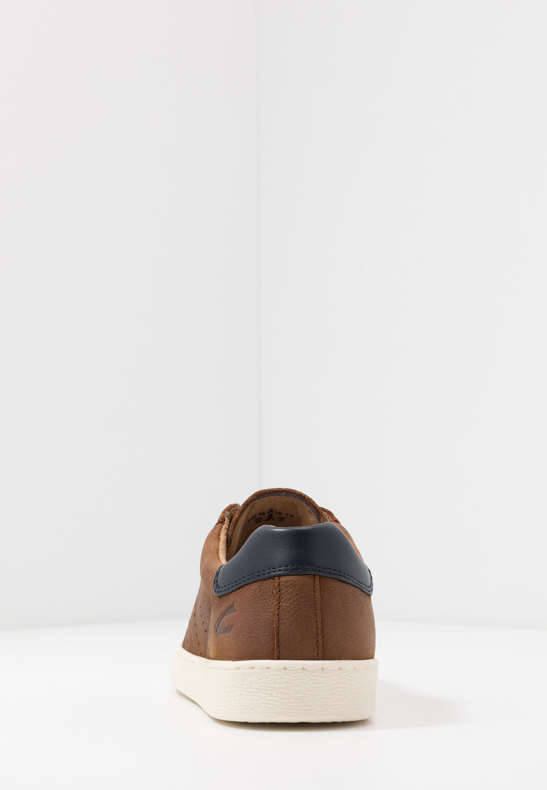 Camel Active Sneakers - Tobacco