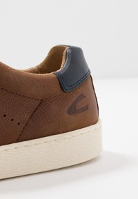 camel active - Trainers - tobacco - 5