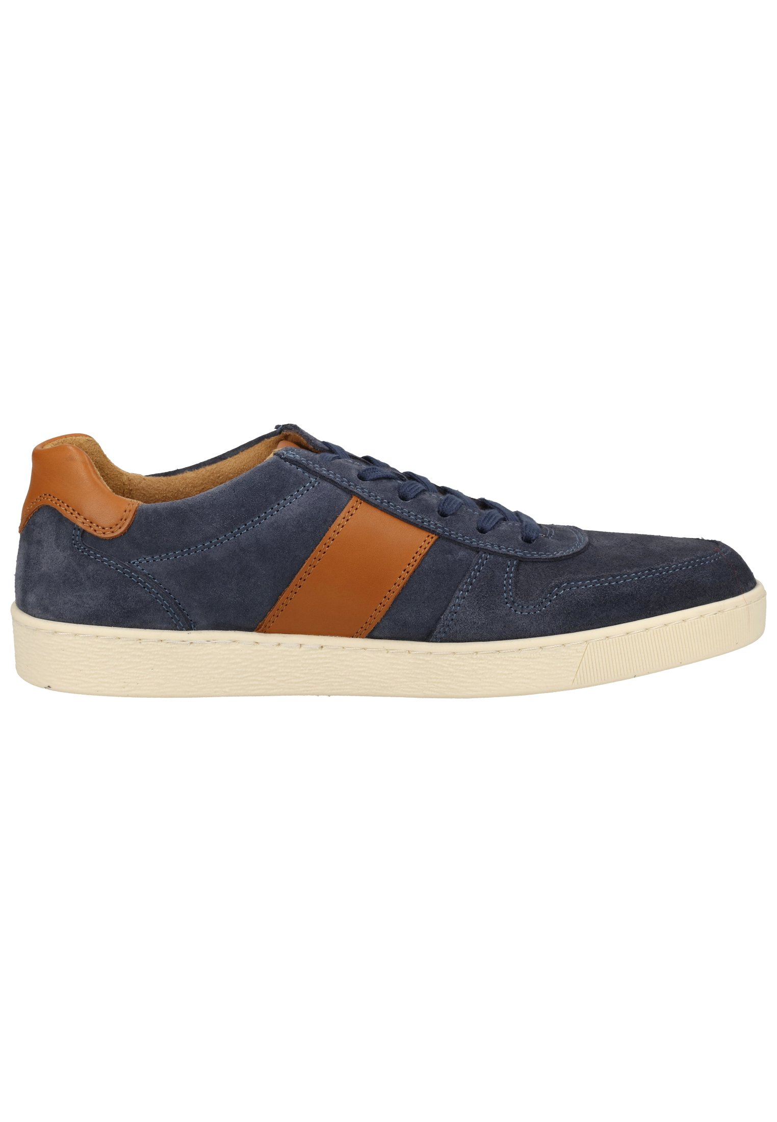 Camel Active Sneaker Low - Blue Black Friday