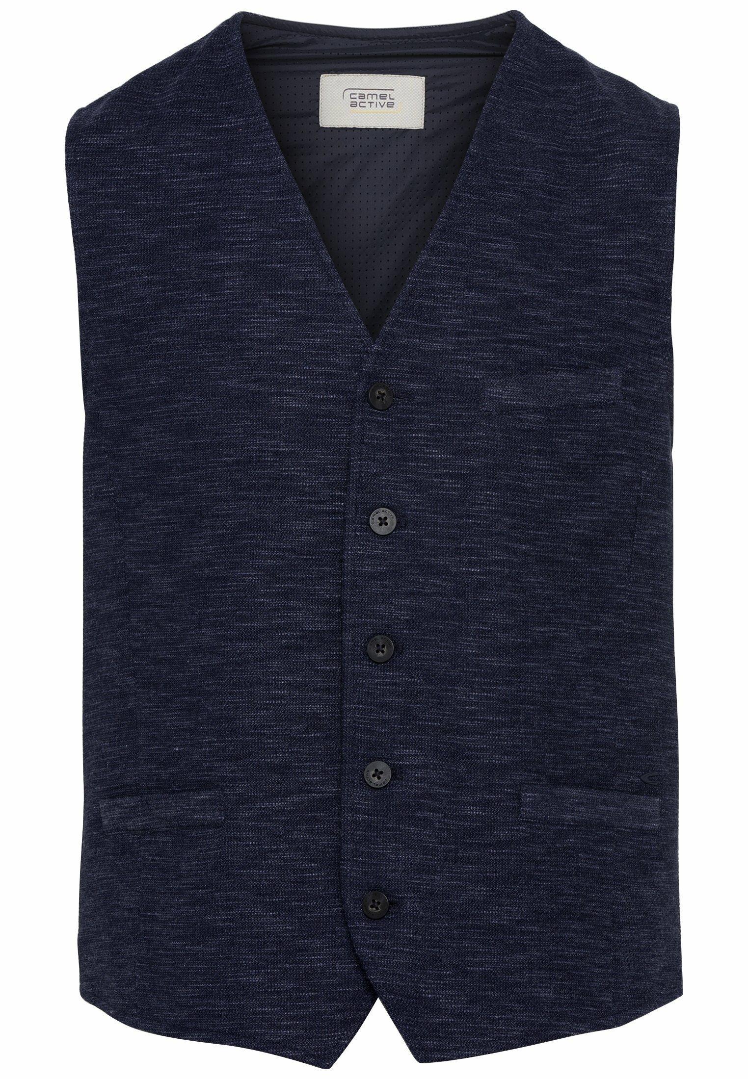 Jacken für Herren riesige Auswahl online | ZALANDO