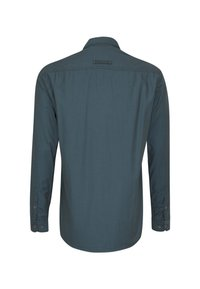 camel active - Shirt - turquoise - 1