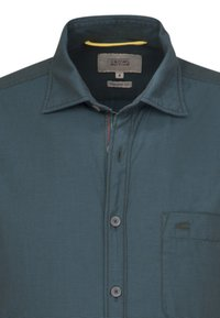 camel active - Shirt - turquoise - 2
