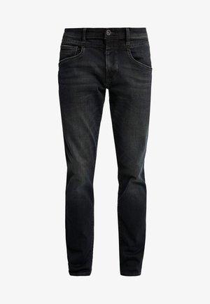 TORANTO - Jeans fuselé - dark blue