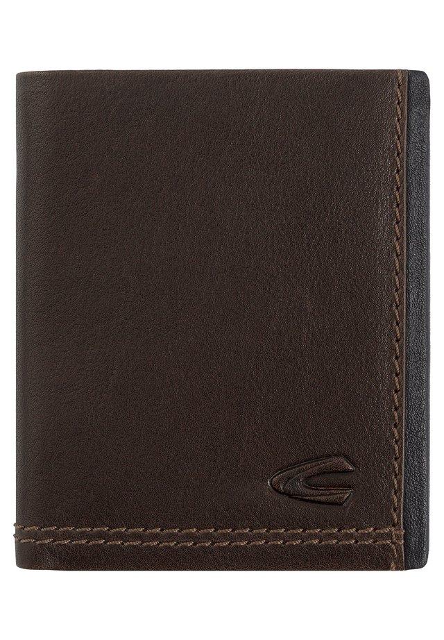 OSAKA  - Wallet - braun [29]