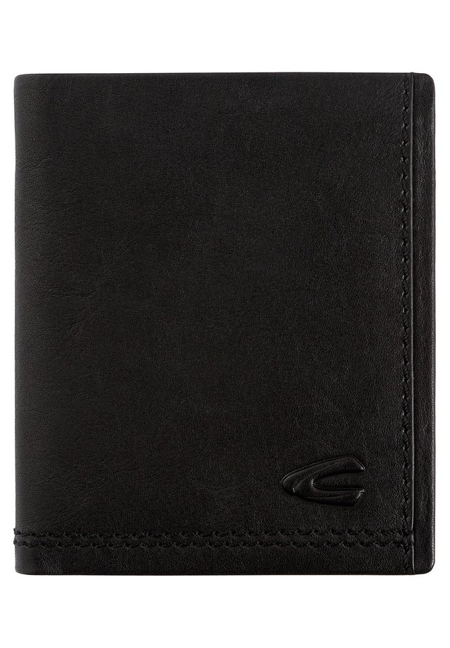 OSAKA  - Wallet - schwarz [60]