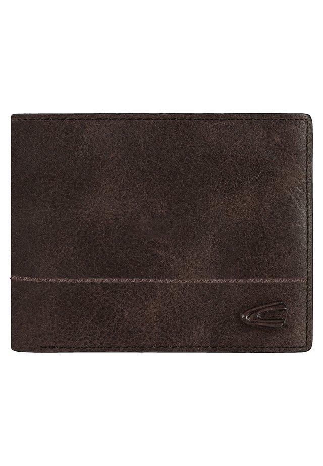 HANOI  - Wallet - braun [29]