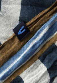 camel active - Scarf - blue - 1