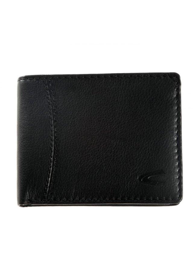 CORDOBA (10,5 cm) - Wallet - schwarz