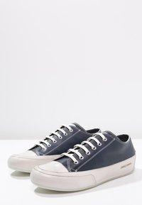 Candice Cooper - ROCK - Sneakers - navy/panna - 2