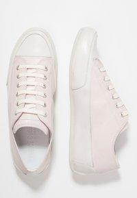 Candice Cooper - ROCK - Sneakers - confetto/panna - 3